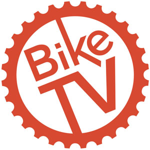 Bike-TV Podcast
