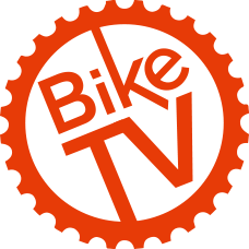 Logo Bike TV